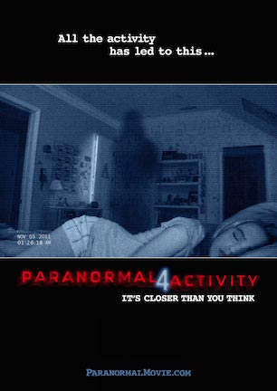 Paranormal Activity 4.jpg