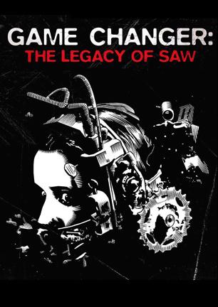 Game Changer - Legacy of Saw.jpg