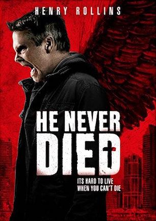 He Never Died.jpg