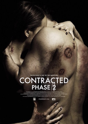 Contracted - Phase II.jpg