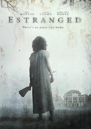 Estranged.jpg