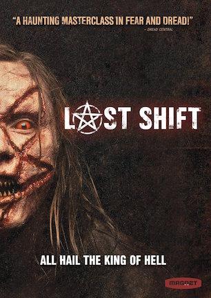 Last Shift.jpg