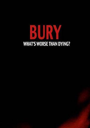 Bury.jpg