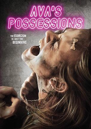 Ava's Possessions.jpg
