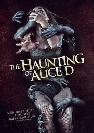 Haunting of Alice D.jpg