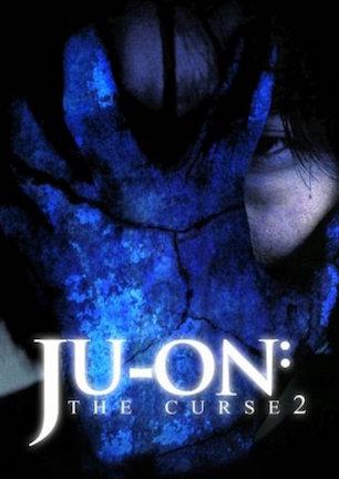 Ju-On - The Curse 2.jpg