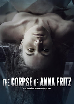 Corpse of Anna Fritz.jpg