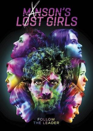 Manson's Lost Girls.jpg