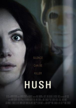 Hush.jpg