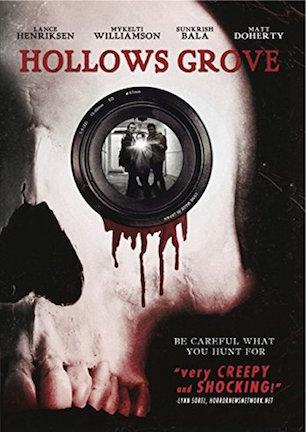 Hollows Grove.jpg