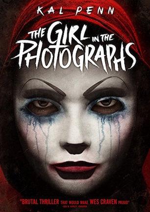 Girl in the Photographs.jpg
