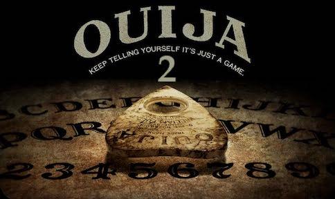 Ouija 2.jpg