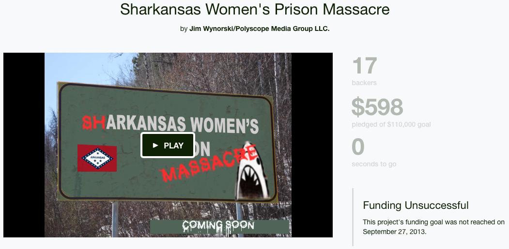 Sharkansas Kickstarter.jpg