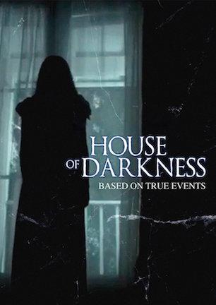 House of Darkness.jpg