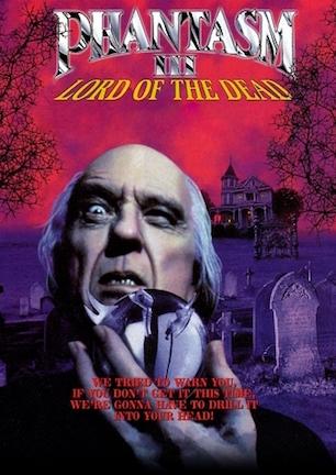 Phantasm III - Lord of the Dead.jpg