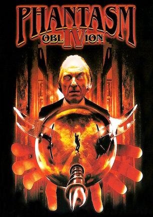 Phantasm IV - Oblivion.jpg