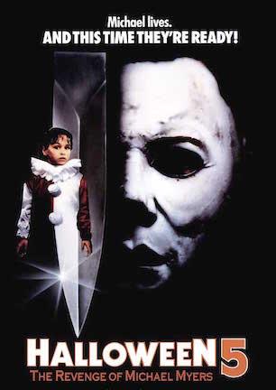 Halloween 5 - Revenge of Michael Myers.jpg