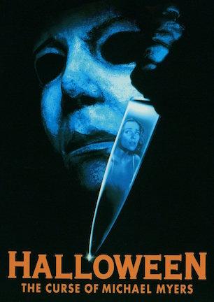 Halloween 6 - Curse of Michael Myers.jpg