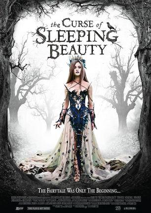 Curse of Sleeping Beauty.jpg