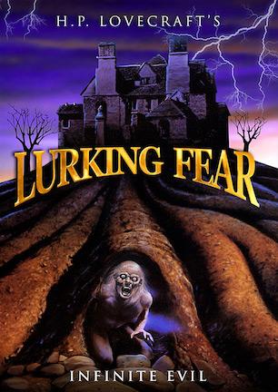 Lurking Fear.jpg