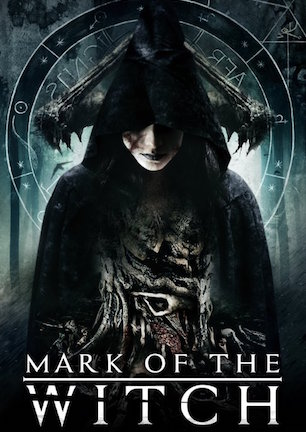 Mark of the Witch.jpg