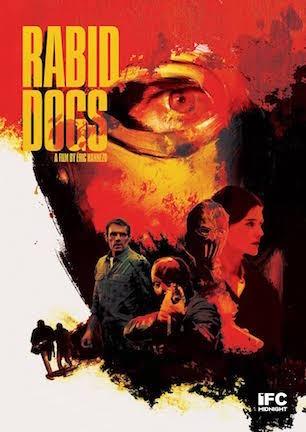 Rabid Dogs 2015.jpg