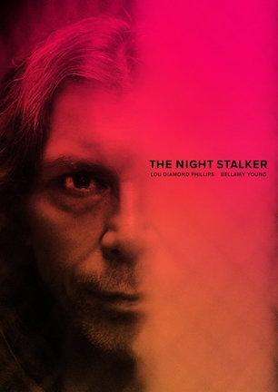 Night Stalker 2016.jpg