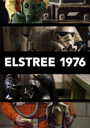 Elstree 1976.jpg