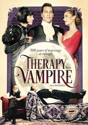 Therapy for a Vampire.jpg