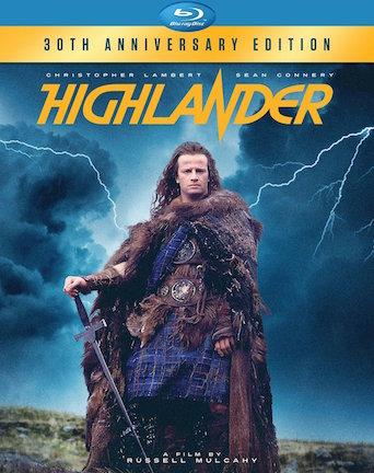 Highlander 30th.jpg