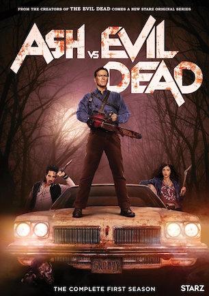 Ash DVD.jpg