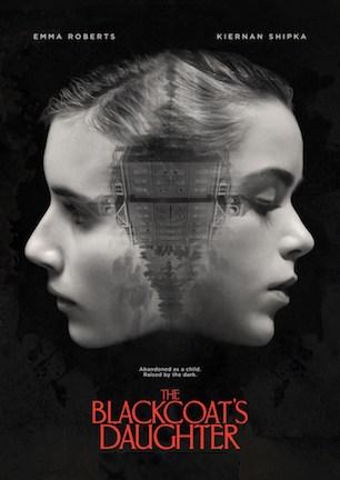 Blackcoat's Daughter.jpg