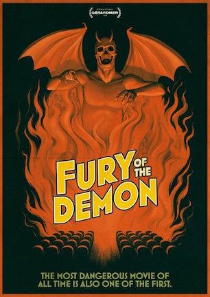 Fury of the Demon.jpg