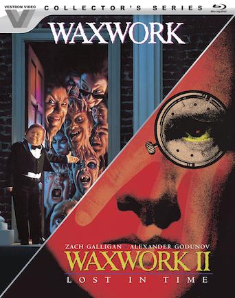 Waxwork Blu-ray.jpg
