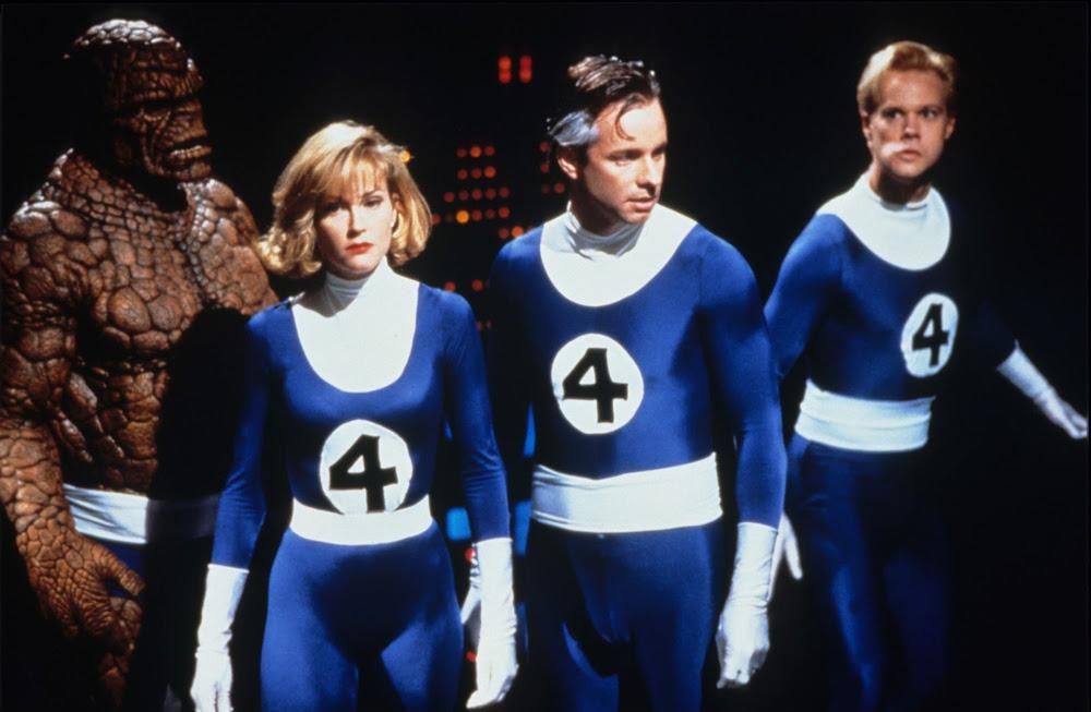 Fantastic Four 1994 Cast.jpg