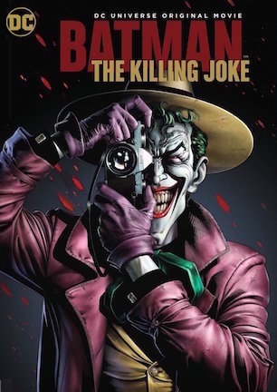 Batman - Killing Joke.jpg