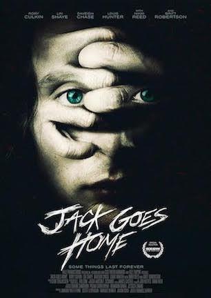 Jack Goes Home.jpg