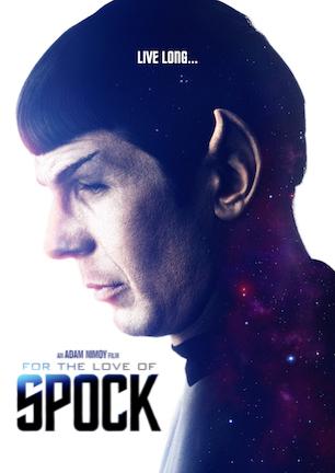For the Love of Spock.jpg