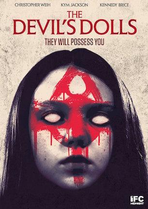 Devil's Dolls.jpg