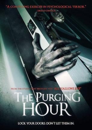 Purging Hour.jpg