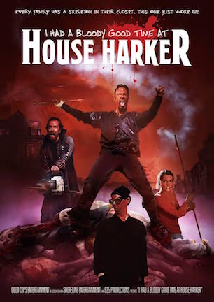 I Had a Bloody Good Time at House Harker.jpg