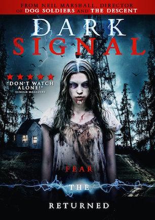 Dark Signal.jpg