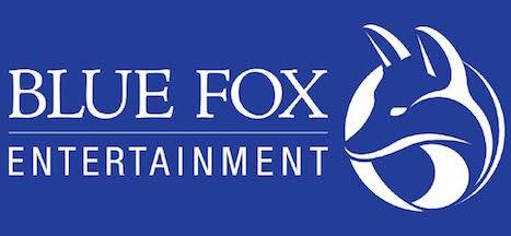 BlueFox.jpg