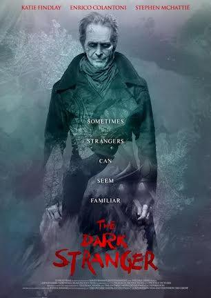 Dark Stranger.jpg