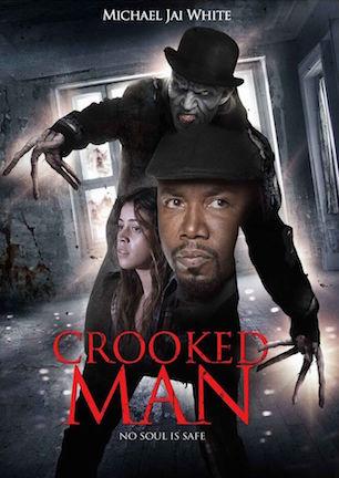 Crooked Man.jpg