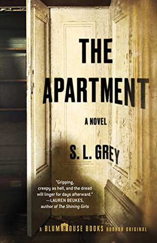The Apartment - SL Grey.jpg