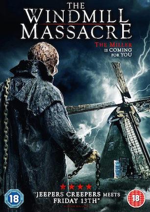 Windmill Massacre.jpg