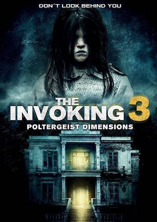 The Invoking 3 - Poltergeist Dimensions.jpg