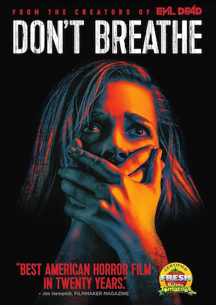 Don't Breathe.jpg