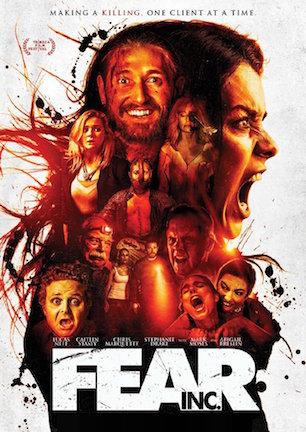 Fear Inc.jpg